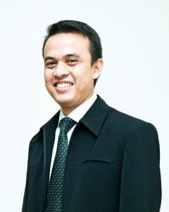 Fahmi-Munsah-240x300