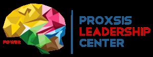 logo-plc_png