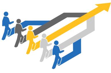 Tujuh Prinsip Manajemen Mutu ISO 9001:2015