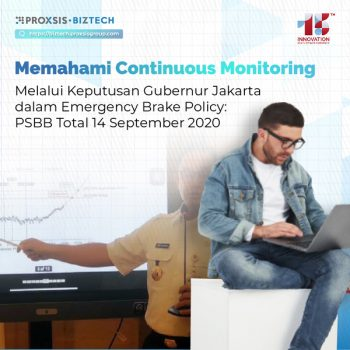 Continuous-Monitoring